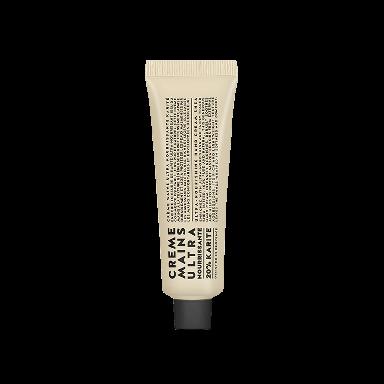Compagnie De Provence Shea Butter Hand Cream 30ml