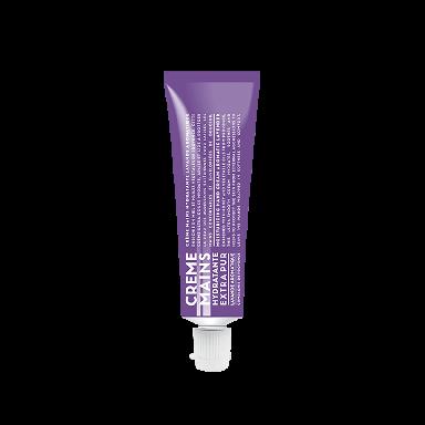 Compagnie De Provence EP Aromatic Lavender Hand Cream 30ml