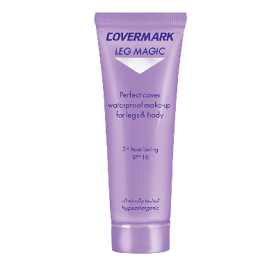 COVERMARK Leg Magic Shade 12 50ml