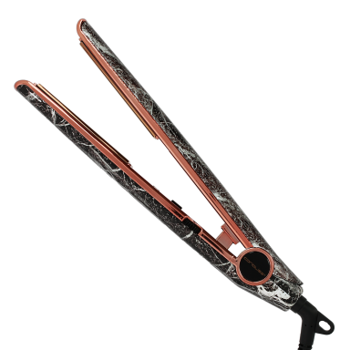 Corioliss C1 Original Styling Iron Marble/Copper Edition