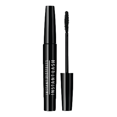 Instant Effects Instant Lash/Brow Volumiser 7ml