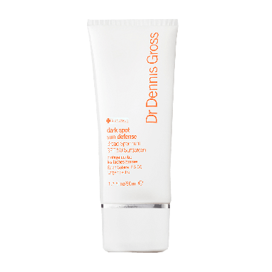 Dr Dennis Gross Dark Spot Sunscreen Broad Spectrum SPF 50 50ml