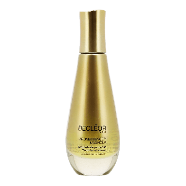Decleor Aromessence Magnolia  - Youthful Oil Serum 15ml