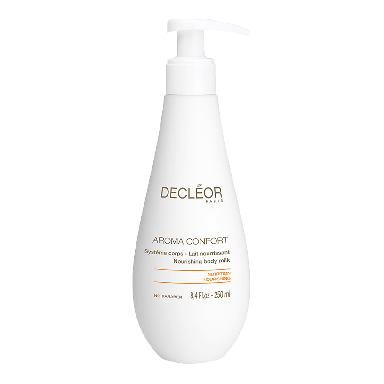 Decleor Nourishing Body Milk 250ml