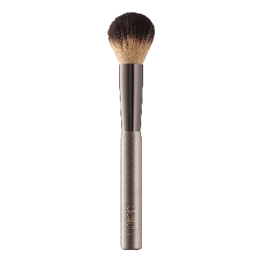 delilah Blusher / Bronzer Brush