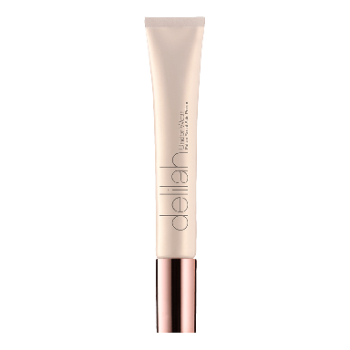 delilah Under Wear Future Resist Foundation Primer 48ml