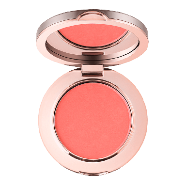 delilah Colour Blush Compact Powder Blusher 4g
