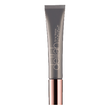delilah Time Frame Future Resist Foundation SPF 20 38ml