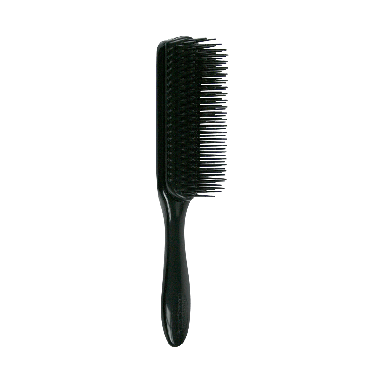 Denman D1 Classic Styling Brush