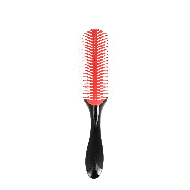 Denman D4 Large Styling Brush (9 row)