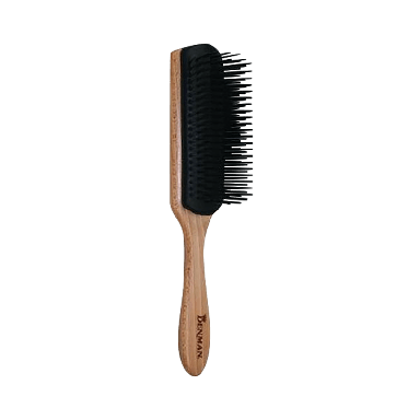 Denman D3SW Medium Styling Brush