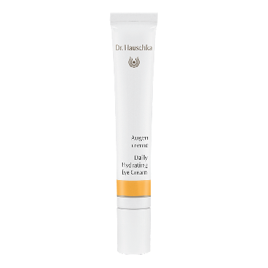Dr. Hauschka Daily Hydrating Eye Cream 12.5ml