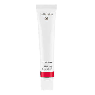 Dr. Hauschka Hydrating Hand Cream 50ml