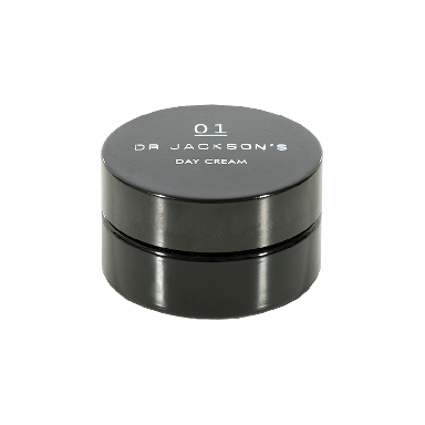 Dr Jackson's 01 Day Cream 30ml