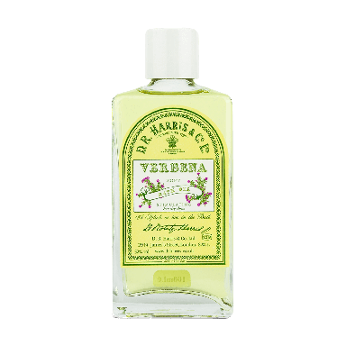 D R Harris Verbena Oil 100ml