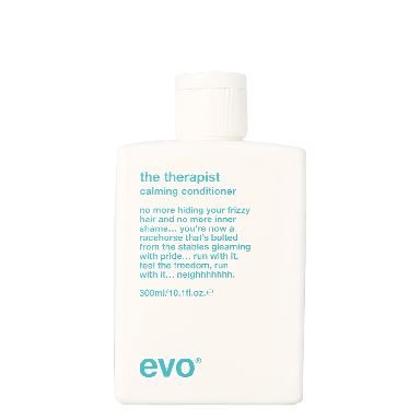 Evo The Therapist Calming Conditioner 300ml