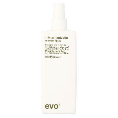 Evo Mister Fantastic Texture Spray 200ml