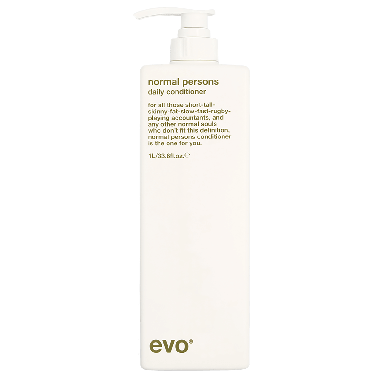 Evo Normal Persons Conditioner 1000ml