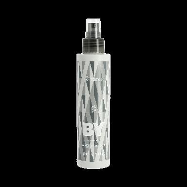 Framesi Be You Wavy Spray 150ml