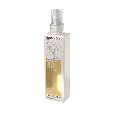 Framesi Morphosis Sublimis All Day Oil 150ml
