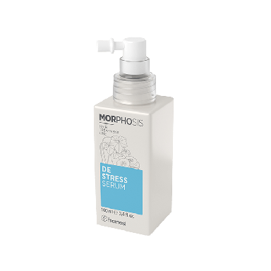 Framesi Morphosis Destress Serum 100ml