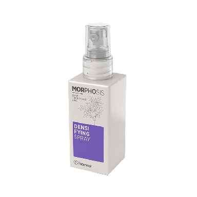 Framesi Morphosis Densifying Spray 100ml