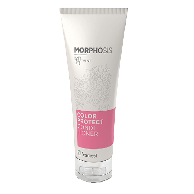 Framesi Morphosis Color Protect Conditioner 250ml