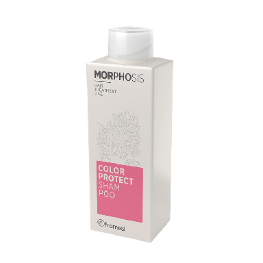 Framesi Morphosis Color Protect Shampoo 250ml