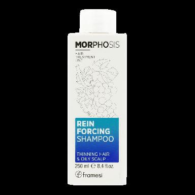 Framesi Morphosis Reinforcing Shampoo 250ml