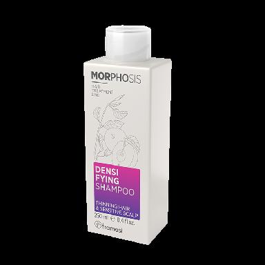 Framesi Morphosis Densifying Shampoo 250ml