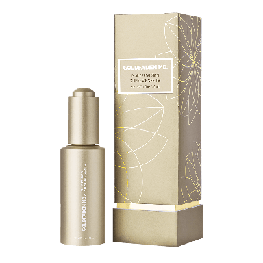 Goldfaden MD Plant Profusion Supreme Serum 30ml