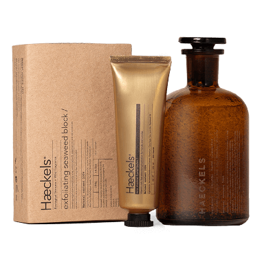 Haeckels Hand Care Rituals Gift Set