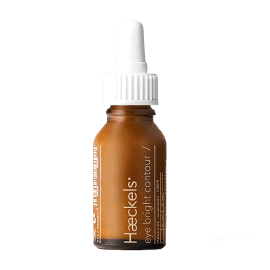 Haeckels Eye Bright Contour 15ml