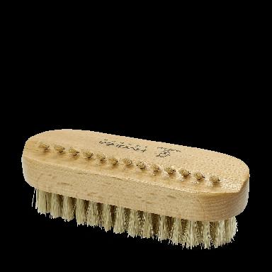 Hydrea London Wooden Nail Brush