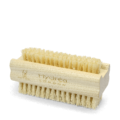 Hydrea London Cactus Bristles Nail Brush