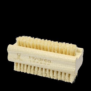 Hydrea London Cactus Bristles Nail Brush