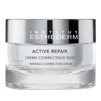 Institut Esthederm Active Wrinkle Correction Cream 50ml