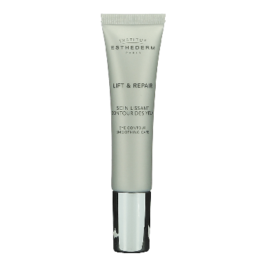 Institut Esthederm Lift & Repair Eye Contour Smoothing Care 15ml