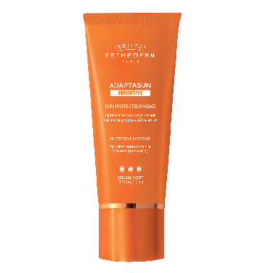 Institut Esthederm Adaptasun Face Care Strong Sun 50ml