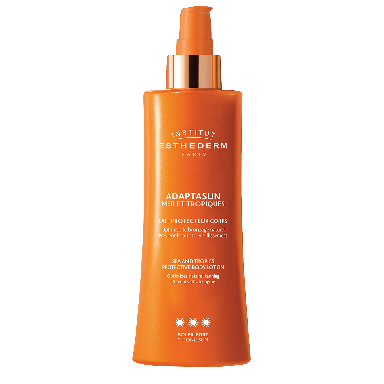 Institut Esthederm Adaptasun Body Lotion- Strong Sun 200ml