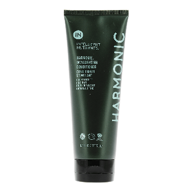 Intelligent Nutrients Harmonic Invigorating Conditioner 200ml