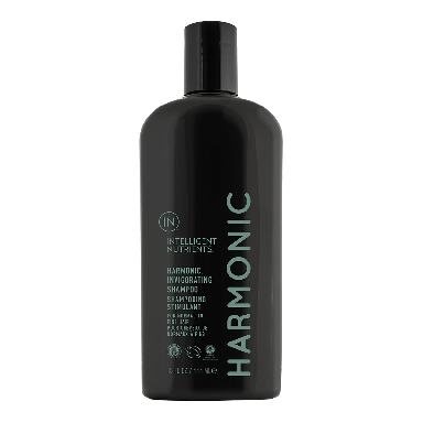Intelligent Nutrients Harmonic Invigorating Shampoo 444ml