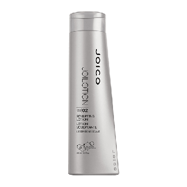 Joico Joilotion Sculpting Lotion 02 300ml