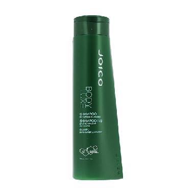 Joico Body Luxe Shampoo 300ml