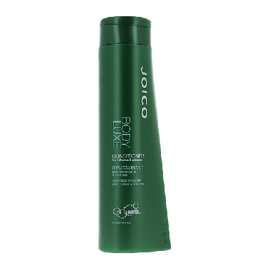 Joico Body Luxe Conditioner 300ml