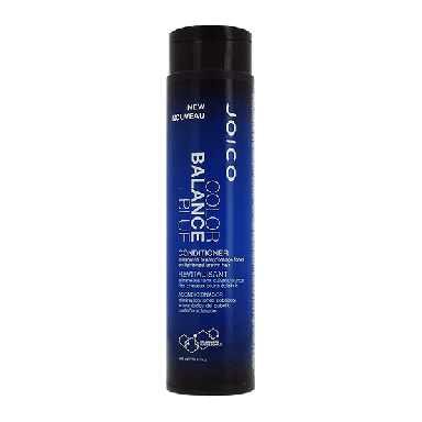 Joico Color Balance Blue Conditioner 300ml