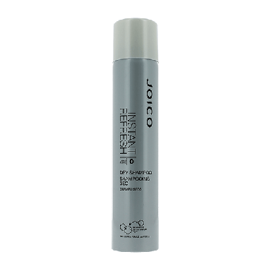 Joico Instant Refresh Dry Shampoo 200ml