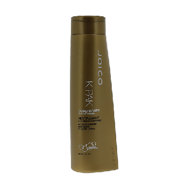 Joico K-Pak Conditioner 300ml