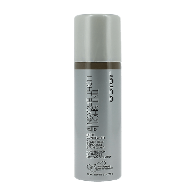 Joico Tint Shot Light Brown Root Concealer 72ml