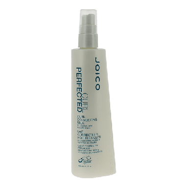 Joico Curl Perfected Curl Correcting Milk 150ml